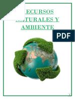 349166214-Monografia-Recursos-Naturales-y-Ambiente.docx