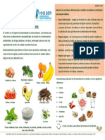 Alimenta tu cerebro.pdf