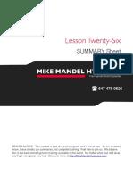 Lesson 26 Summary.pdf