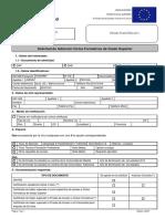 FM9WMTM.pdf