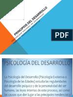 Principios del desarrollo.pdf
