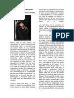 El Instinto para adquirir un arte.pdf