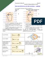 Unidad13-Ecuaciones-Maxwell-14mayo2012_20075.pdf