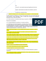 Fichamento paisana.docx