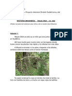 Wauta-INFANTES.pdf