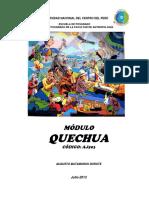 Modulo_quechua_sesion_01[1].pdf