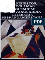 Manifiestos_proclamas_y_polemicas_de_la_vanguardia_literaria_hispanoamericana_1988.pdf