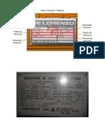 PLACA CARACTERISTICAS.pdf