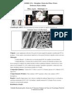 Fibras Texteis - FATEC Americana.pdf