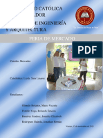 Reporte de marketing.pdf