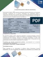 Manual componente practico virtual Celda de manufactura..docx