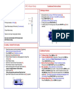 Infusion Pump Dual VP7000 Condensed Instructions.pdf