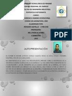 portafolio seguridad pdf.pdf
