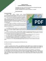 Trabajo evaluativo Guerra Fría Coreas.pdf