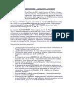 CASO DE ESTUDIO DE LEGISLACIÓN ADUANERA.docx