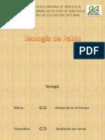 Teologia de Pablo.pdf