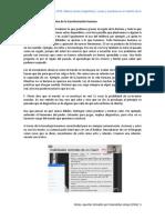 Marco Leone. Luces y sombras. Conferencia Coaching en 30 días (2018) (1).pdf