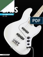 Rockschool – Bass ( PDFDrive.com ).pdf
