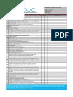 ESTRUCTURA_CHECKLIST_281.pdf