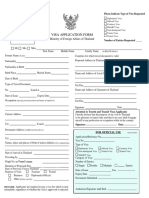 SMARTapplicationform.pdf