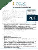 REQUISITOS-P.O-POR-ETAPA.pdf