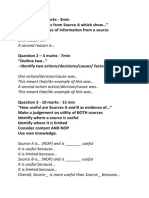 writing-frame-q-1-52.docx