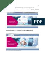 03-Guia para Investigador - Envio de Informes de   avance.pdf