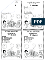 TEMARIO-NOVIEMBRE.pdf