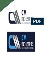 cm inds.pdf