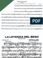 obras banda - Trompa.pdf