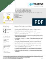 la-prueba-del-estres-robertson-es-32406.pdf
