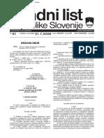 u2006081.pdf
