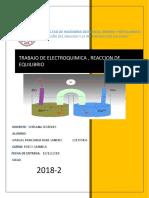 INFORME DE FISICO QUIMICA.docx
