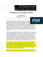 Evolution_is_a_Fact_and_a_Theory (2).doc