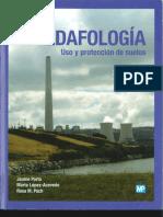 Llibre14.pdf