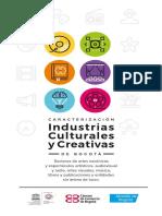 caracterizacion_industrias_culturales_y_creativas_de_bogota.pdf