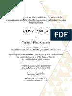 Yeymy_Pérez.pdf