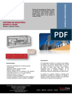 FOLLETO MUESTREADOR CS-400.pdf