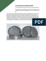 EQUIPOS DE ENSAYO DE GRANULOMETRIA.docx