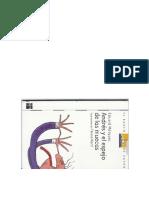 Andres y el espejo de las muecas.pdf