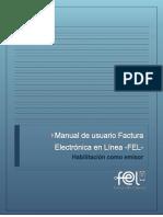 Manual-habilitación-emisor-FEL.pdf