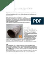purgacaldera.docx