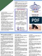 50  FORMAS DE BUSCAR LA RECOMPENSA DE ALLAH 01.pdf