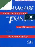 Grammaire_progressive_du_fran_231_ais_niveau_in.pdf