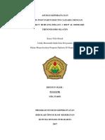 01-gdl-suliatikni-1498-1-ktiayon-s.pdf