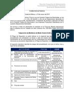 01 Pliego de Requisitos KL28 y VL28 Final.docx