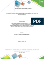 Act_2_Colaborativa_Grupo_358045_18.docx