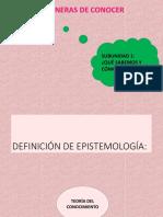 conocimiento 2019.ppt