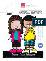 Mi Librito de Fracciones.pdf