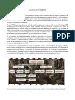 CULTURA NOVOHISPANA.pdf